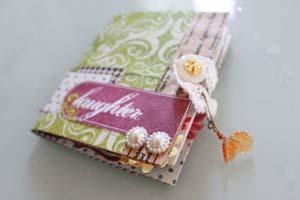 Paperbugminibook1_5